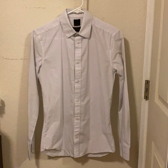 H&M Blouse Button-up
